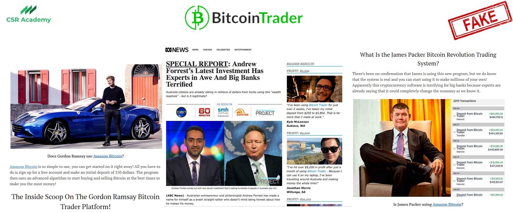 abc bitcoin trader